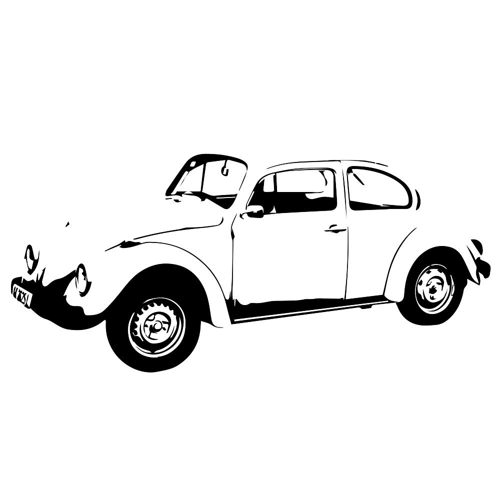 Käfer Fahrzeuge