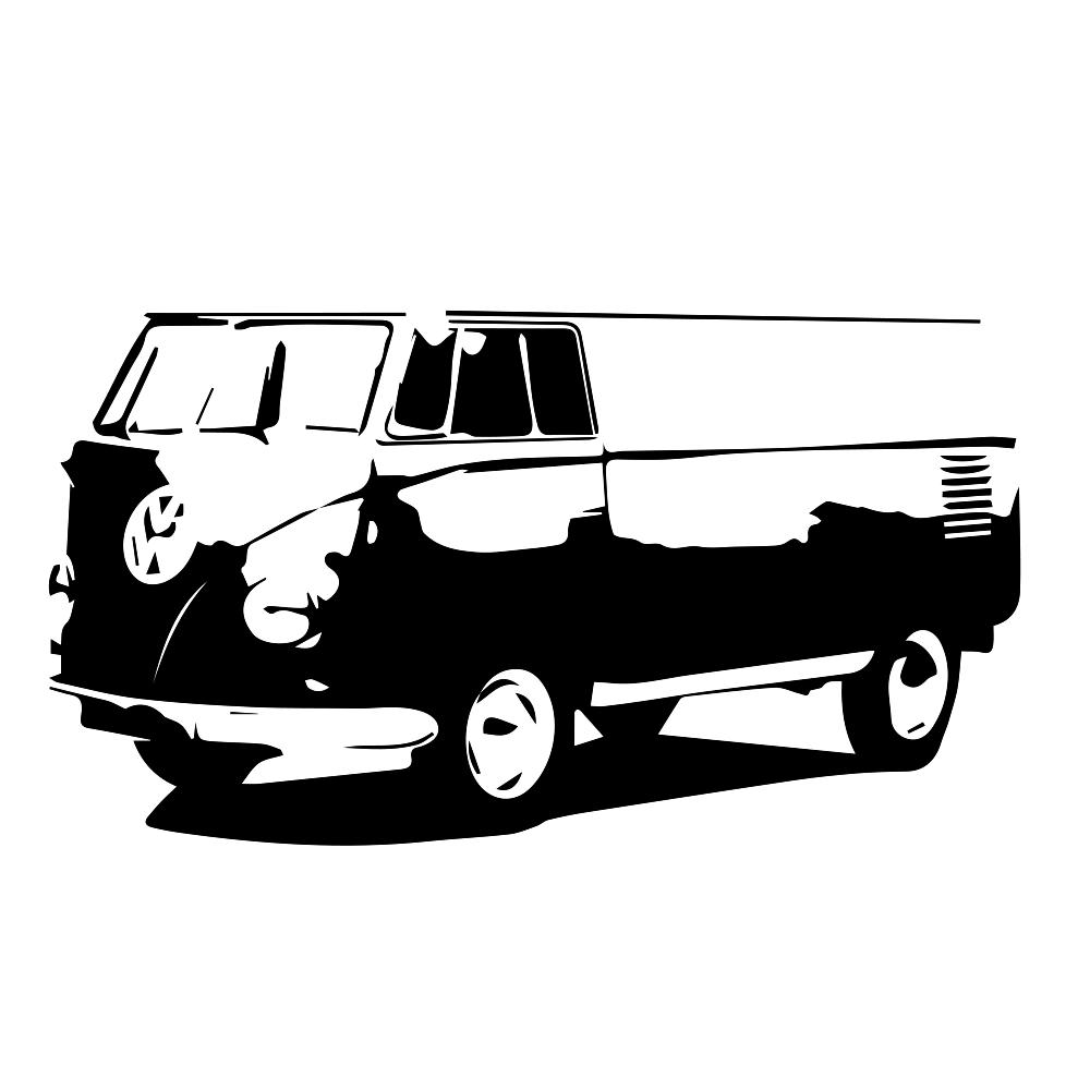 T1 Fahrzeuge