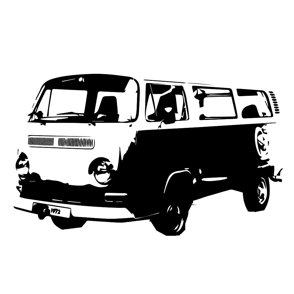 T2 Fahrzeuge
