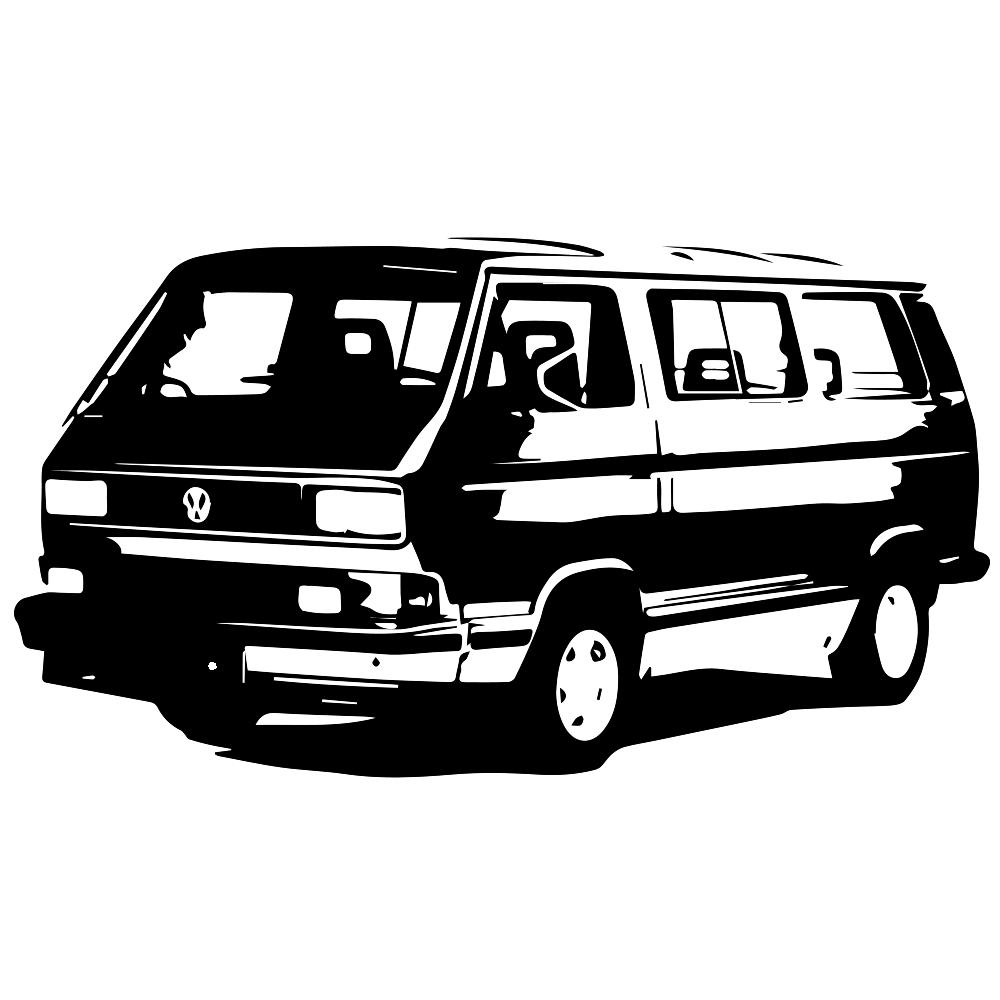 T3 Fahrzeuge