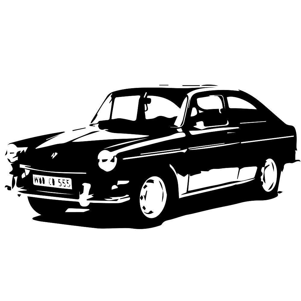 Typ3 Fahrzeuge